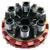 4201 Vortex RED One Disc Engine Clutch