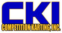 cki_logo